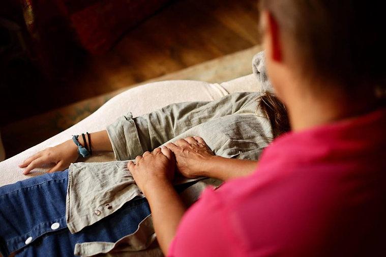 Peta Morton healing.jpg