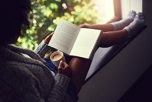 Life changing self help books