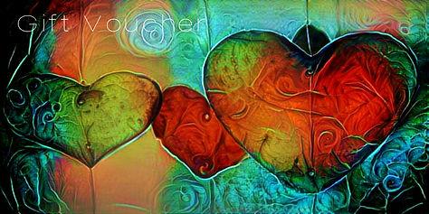 Hearts gift voucher.jpg
