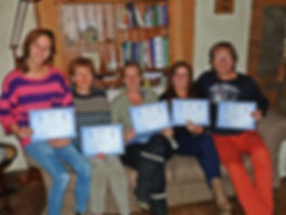 Reiki certification - learn the art of Reiki, energy healing, mindfulness & meditation techniques to transform your life.