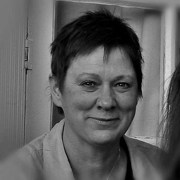 Peta Morton, internationally recognised Reiki teacher, healer and intuitive is available to speak at conferences and workshops around the world.