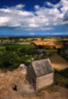 Mont Dol