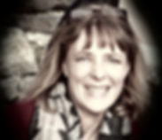 Lucy Hodges, art therapy & Swedish massage at It's In You Retreats.  Lucy helps people find their authentic life purpose and experience greater harmony and ease on all levels.