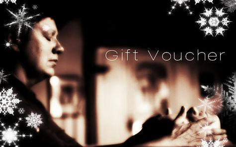 Christmas Gift Voucher.jpg