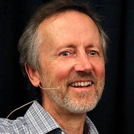 Rick Archer
