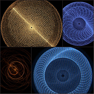 collage oscilloscope.jpg