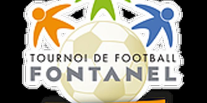 TOURNOIS FONTANEL