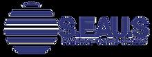 logo seaus.png