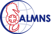 logo ALMNS.png