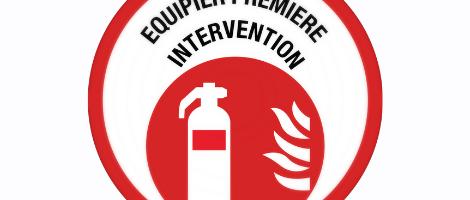 Equipier Premiere Intervention Lyon