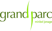 langfr-280px-Logo_Grand_Parc_Miribel_Jon