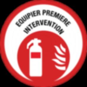 equipier-premiere-intervention_modifié.