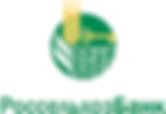 rosselhozbank-kazan-logo.png