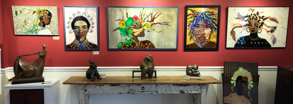 Eisenhauer Gallery Summer 2020.jpg