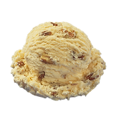 butter-pecan1.png