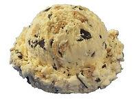 Cookie Dough image.JPG