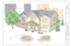 Newport 2 - two story 2.jpg