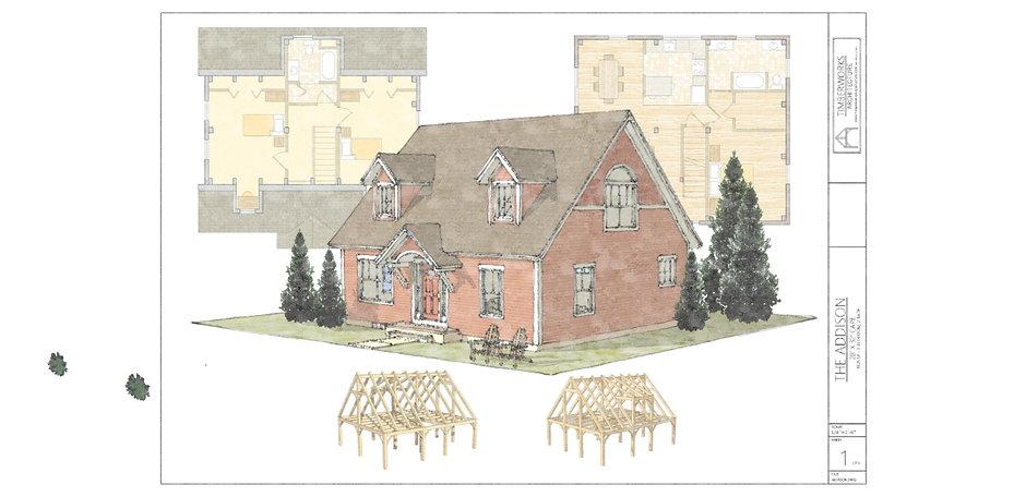 The Addison 2 - rendering 2.jpg