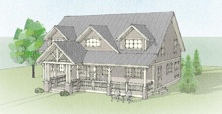 The Sugar Hill rendering 19.jpg