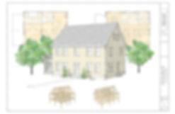 The Duxbury rendering.jpg