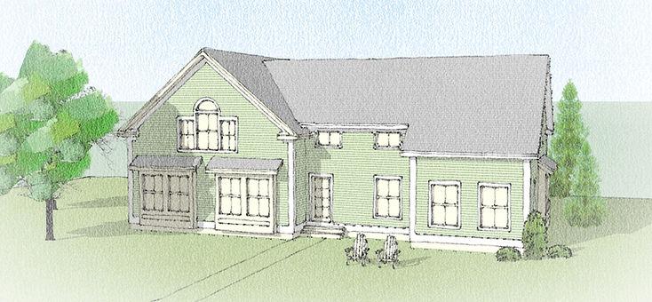 The Colchester 19 rendering.jpg