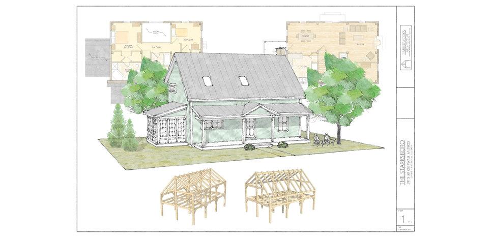 The Starksboro 19 rendering.jpg