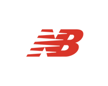 New-Balance-NB-logo.png