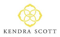 kendra-scott-logo white.jpg
