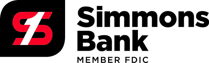 Simmons-Bank-Logo.jpg