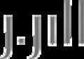 jjill-logo.png