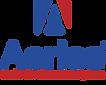 Aeris Stuent Information System Logo