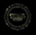 Tamba Logo - Black.png