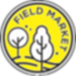 cropped-Field-Market-Transparent-Backgro