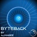 Byteback.png