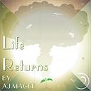 Life Returns.png
