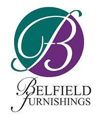 belfield.jpg