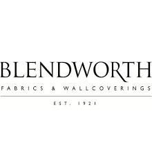 blendworth.png