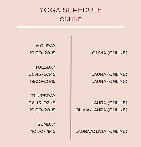 YOGA SCHEDULE from January 2021.jpg