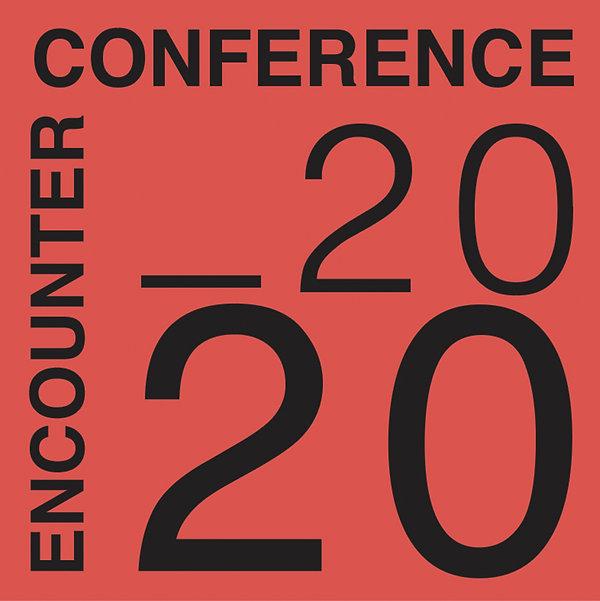 egco2020-icon-app copy.jpg