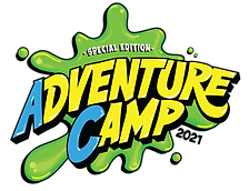 adventure-camp-2021-logo-md.png