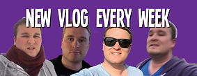 Website-Cover-New-VLOG.png