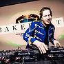 DJ%20-%20Bakermat%202_edited.jpg