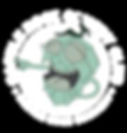 CRCC-Logo-White.png