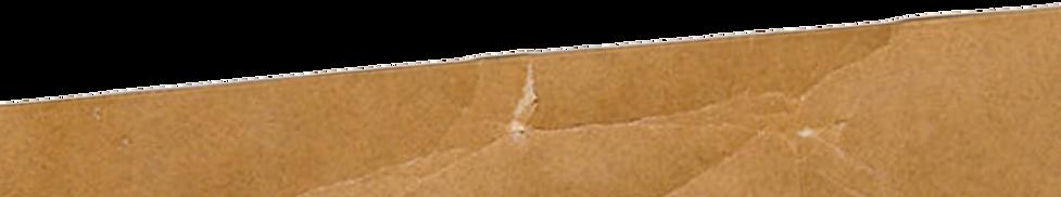 brown-paper.png
