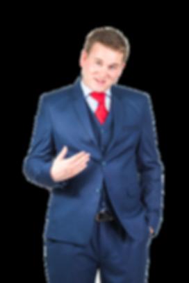 Suit-Chat.png