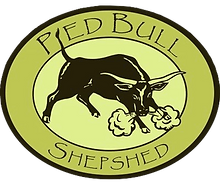 The Pied Bull.png