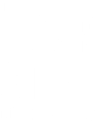 DoorStep-Comedy-Logo_White-Text.png