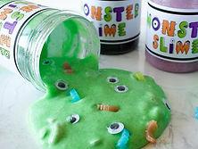 monster-slime-finished.jpg