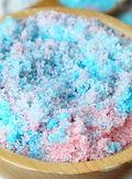 Cotton-Candy-Sugar-Scrub-3-post-222x300.