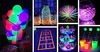 glow-in-the-dark-ideas-featured-homebnc.